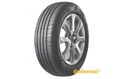 CONTINENTAL PowerContact TX 185/65R15 88H