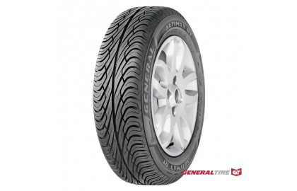 155/65R13 73T TL Modelo Altimax RT GENERAL TIRE