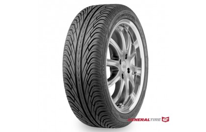 GENERAL TIRE Altimax HP 195/65R15 91H