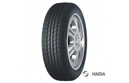HAIDA HD612 155R13 8PR