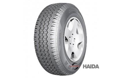 HAIDA HD717