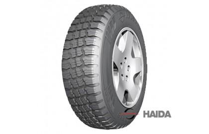 HAIDA HD818