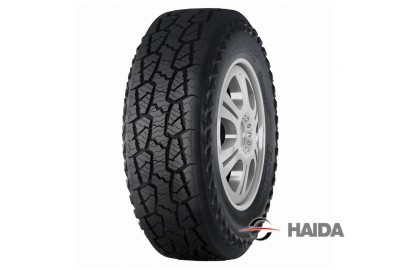 HAIDA HD828