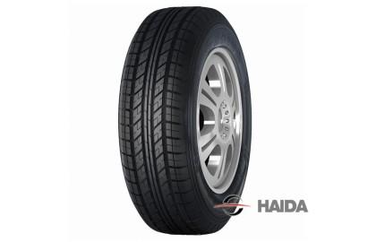 HAIDA HD819