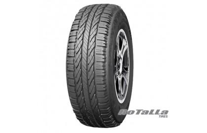 ROTALLA RF11 235/75R15 XL