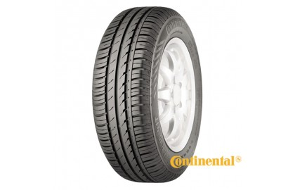 CONTINENTAL EcoContact 3 155/65R14