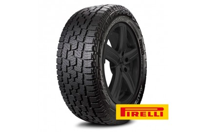 PIRELLI Scorpion AT Plus 265/65R18 114T WL