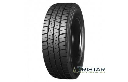 TRISTAR RF09 215/70R15C 109/107R