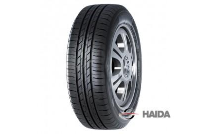 HAIDA HD667 175/65R14