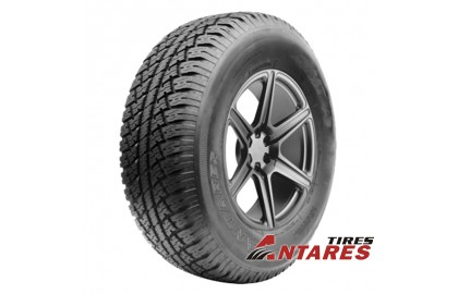 ANTARES SMT A7 215/70R16 100S