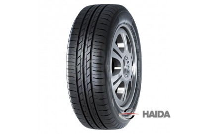 HAIDA HD667