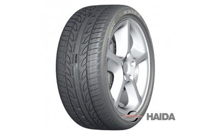 HAIDA HD921