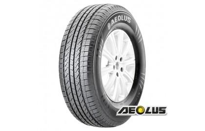 165/60R14 75T Modelo AG02 AEOLUS